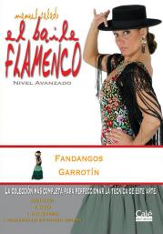 El Baile Flamenco Vol. 11