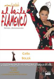 El Baile Flamenco Vol. 13