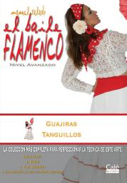 El Baile Flamenco Vol. 17