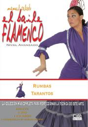 El Baile Flamenco Vol. 18